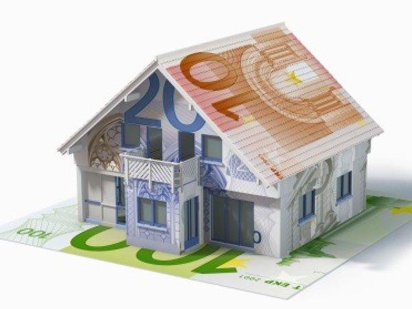 Beneficio acquisto prima casa e mancato trasferimento - Acquisto prima casa ...